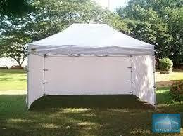 Qual a melhor tenda para praia?
